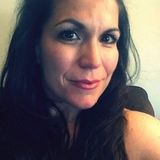 Inke, 40, Noord-Holland